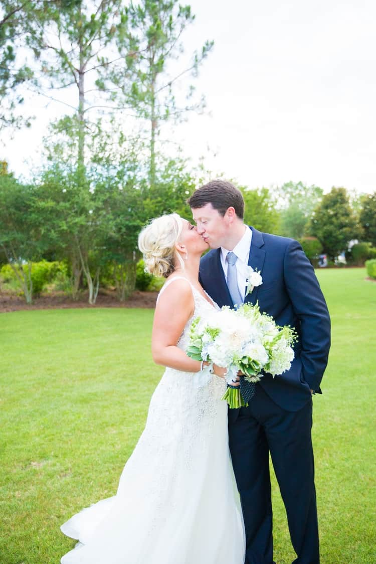 destination wedding in watersound origins 145
