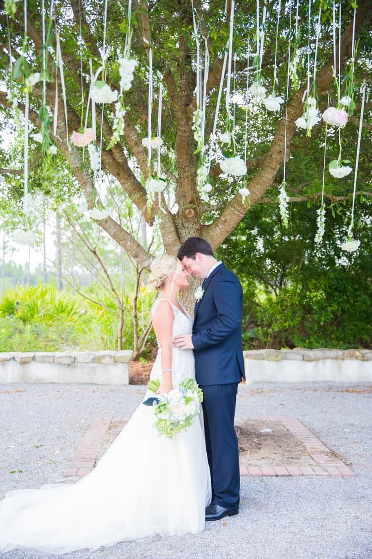 destination wedding in watersound origins 150