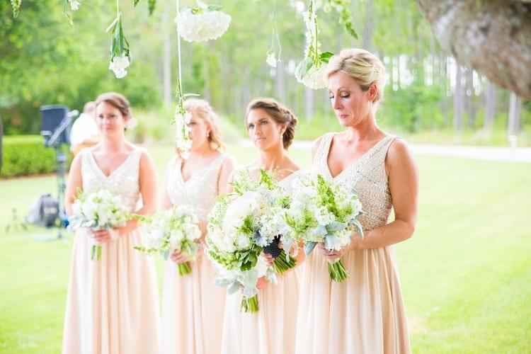 destination wedding in watersound origins 16
