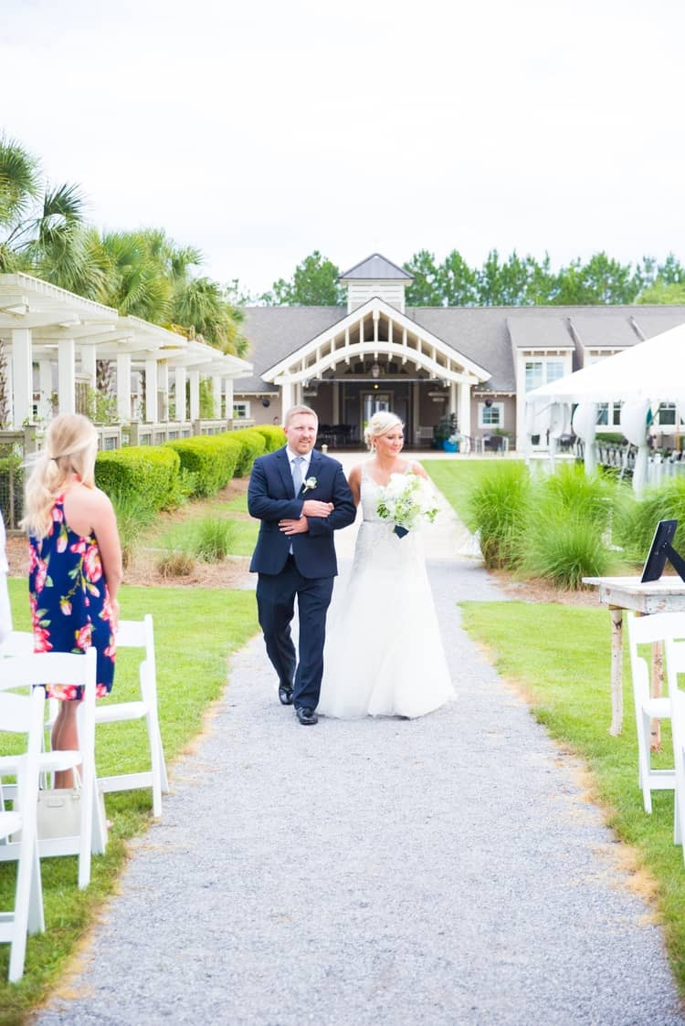 destination wedding in watersound origins 22