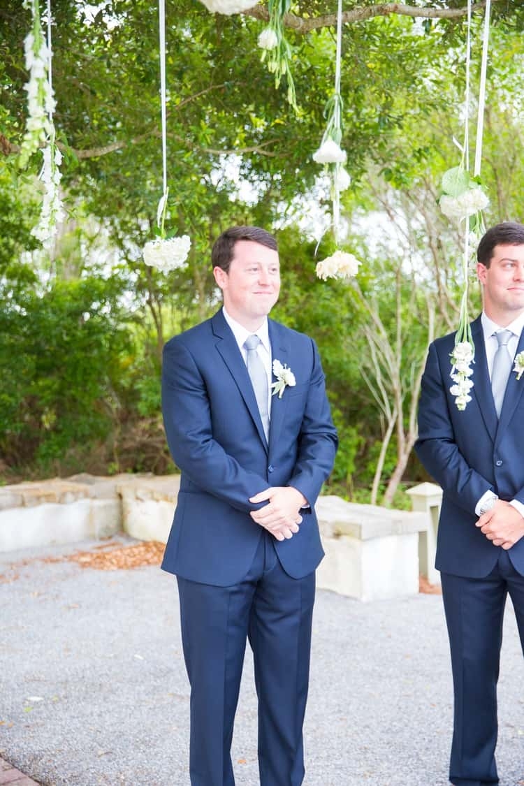 destination wedding in watersound origins 23
