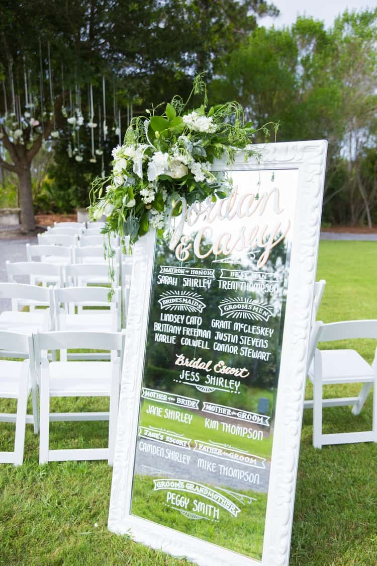 destination wedding in watersound origins 45