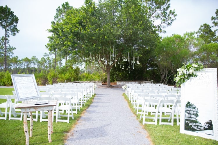 destination wedding in watersound origins 47