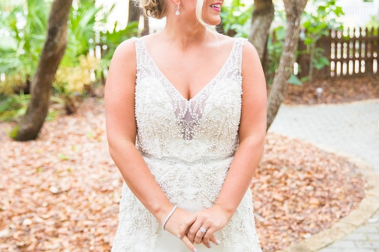 destination wedding in watersound origins 91