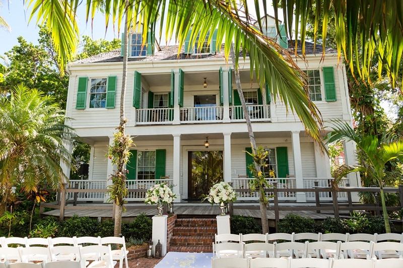 destination wedding key west 0071