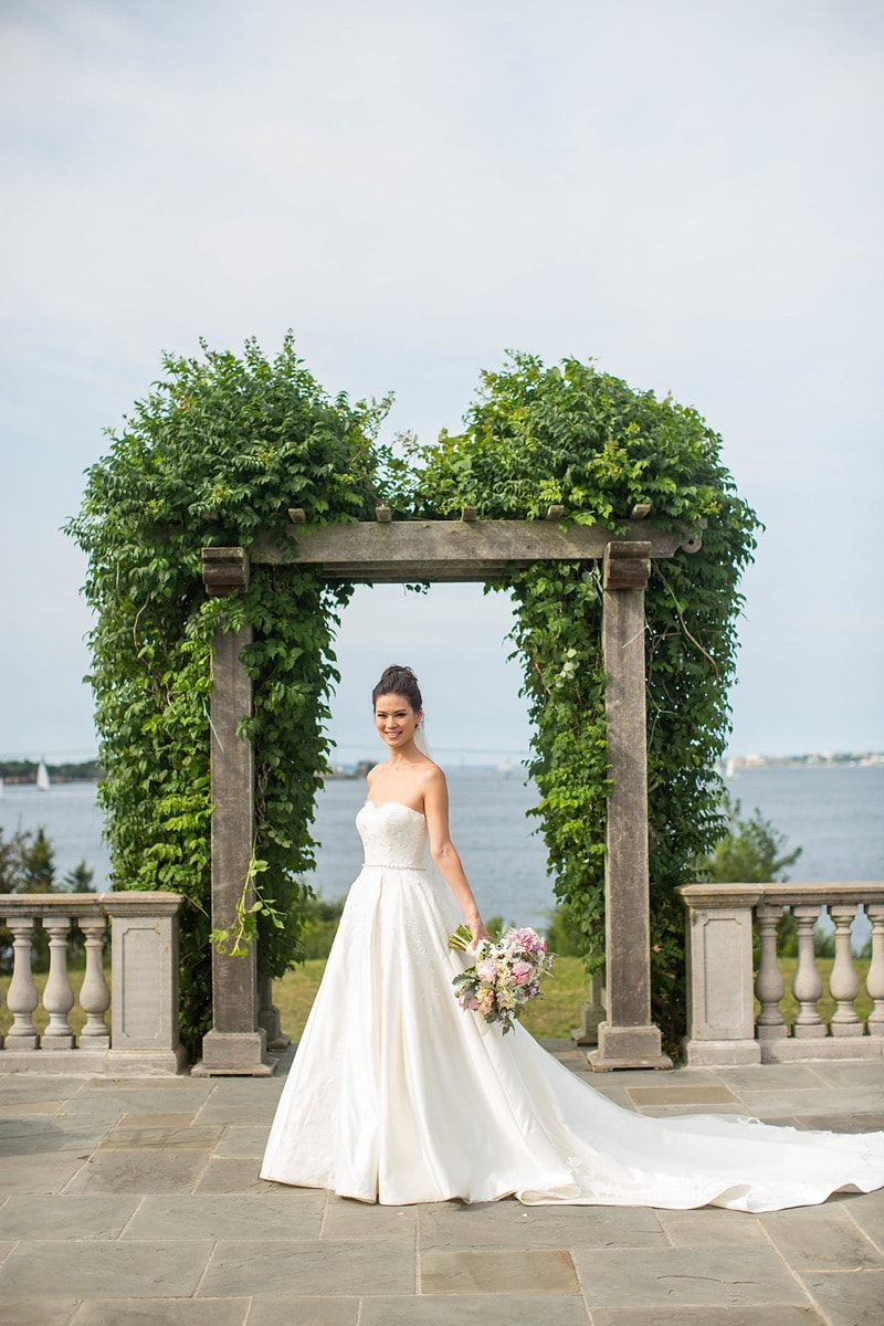 destination wedding newport 0009