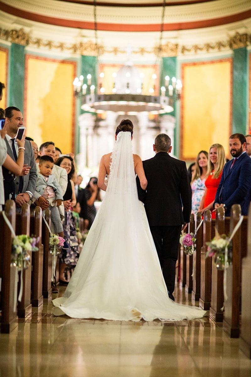 destination wedding newport 0051