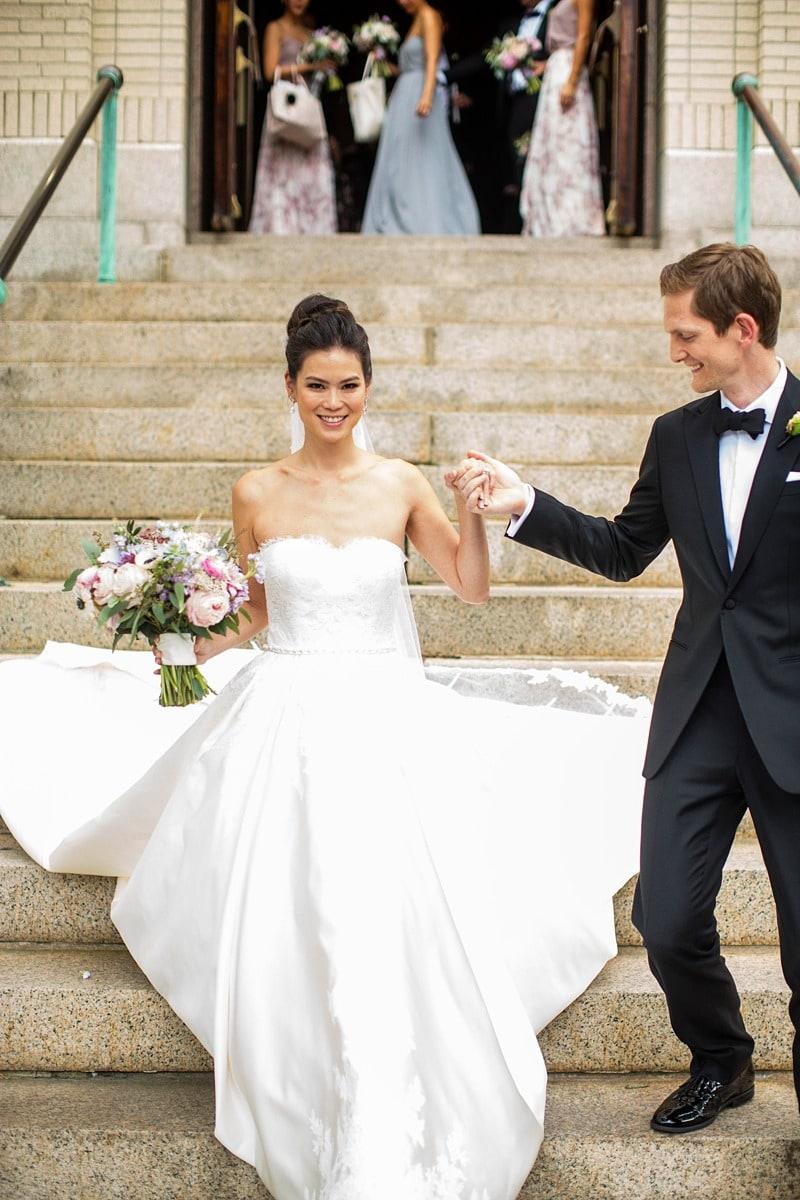 destination wedding newport 0062