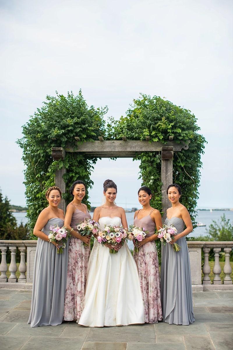 destination wedding newport 0066