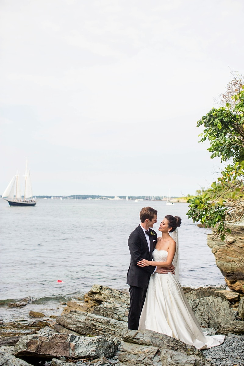 destination wedding newport 0077