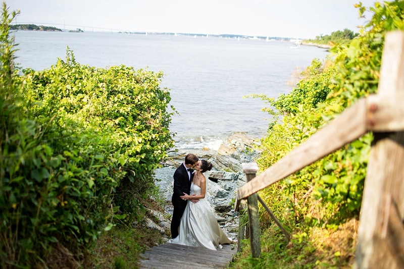 destination wedding newport 0087