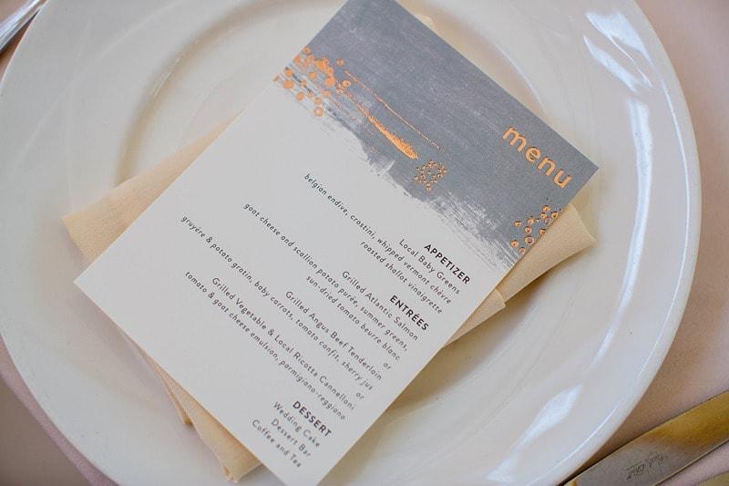destination wedding newport 0096