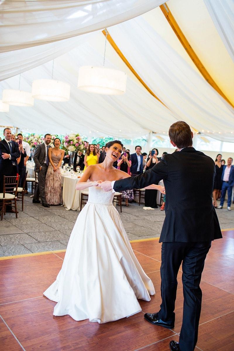 destination wedding newport 0101