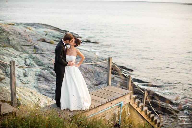 destination wedding newport 0114