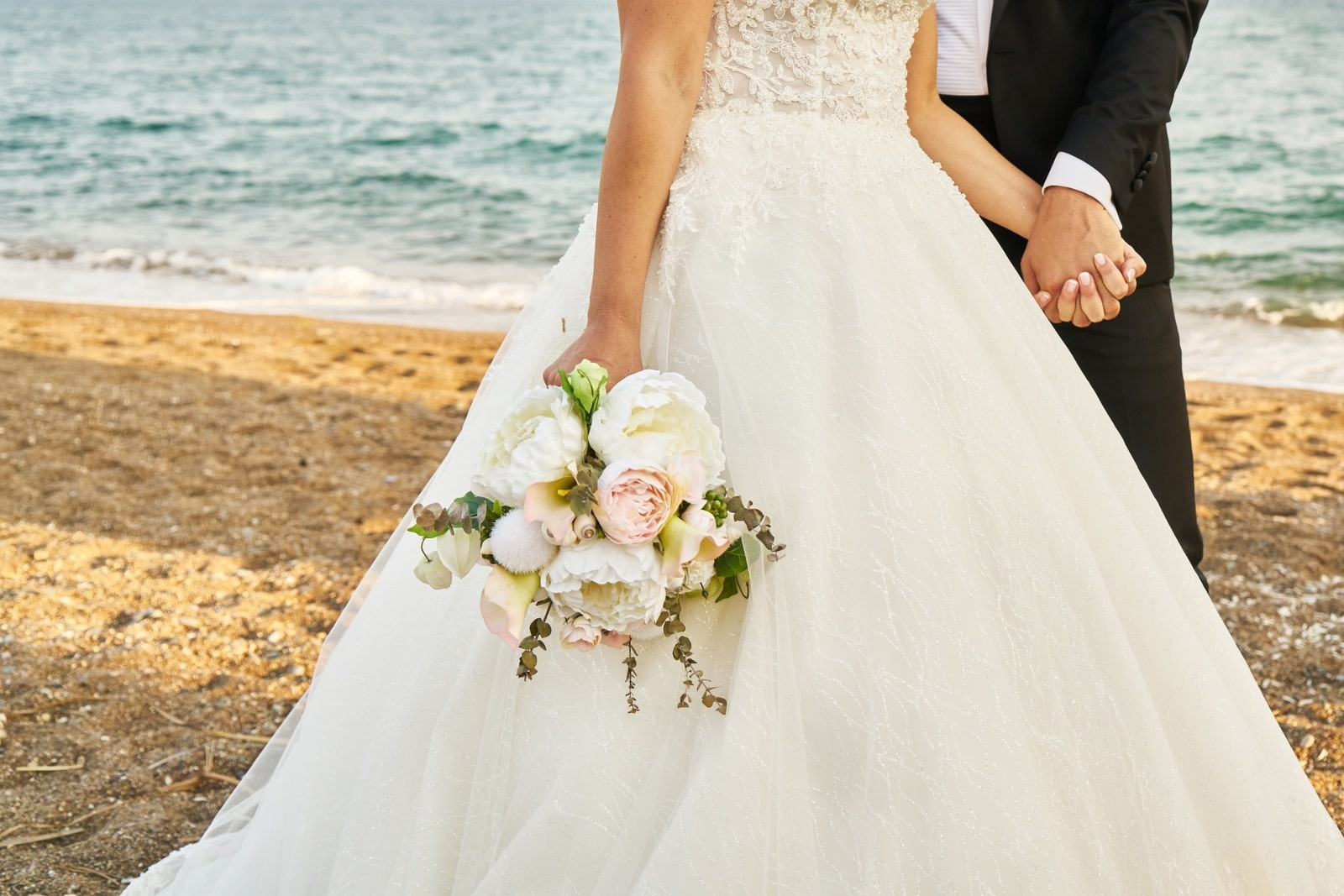destination wedding packages 2