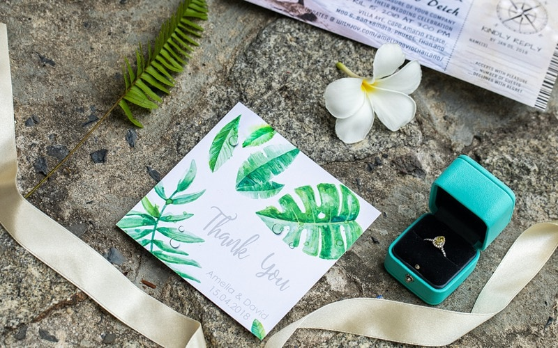 destination wedding phuket 0001