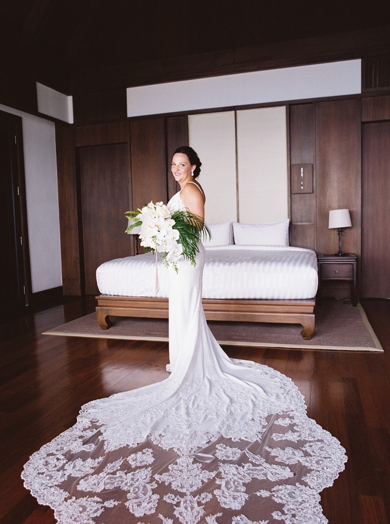 destination wedding phuket 0044