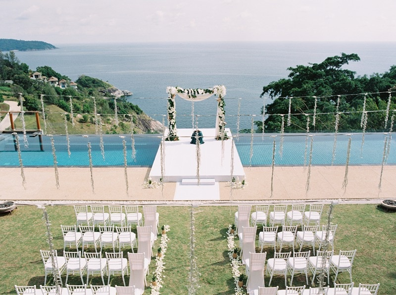 destination wedding phuket 0060