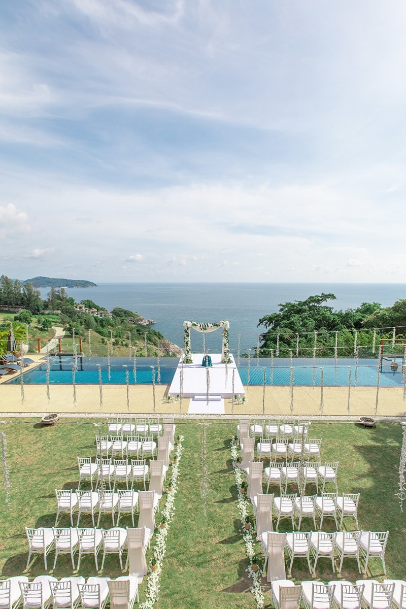 destination wedding phuket 0061