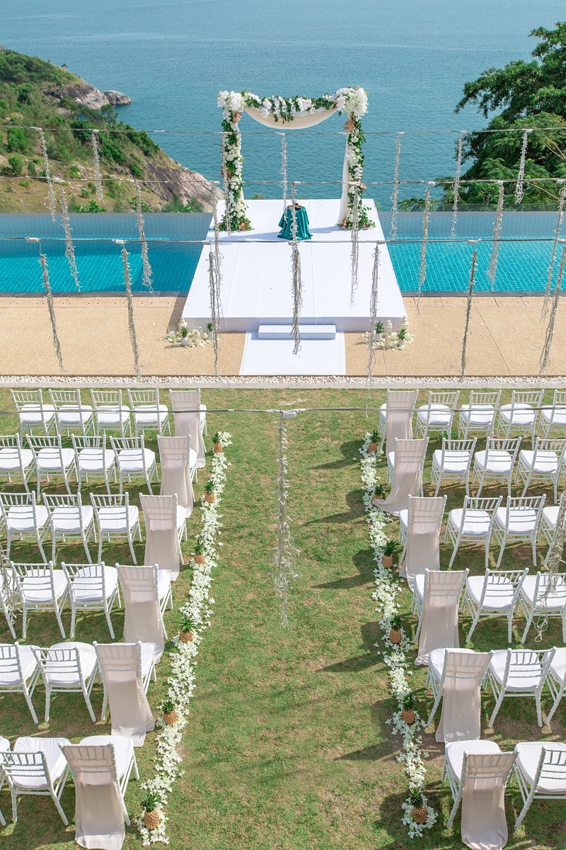 destination wedding phuket 0062