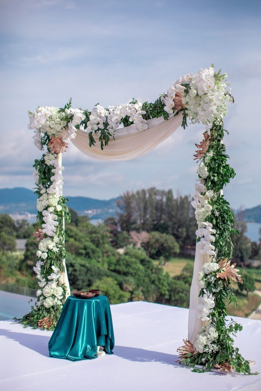 destination wedding phuket 0065 e1600627973389