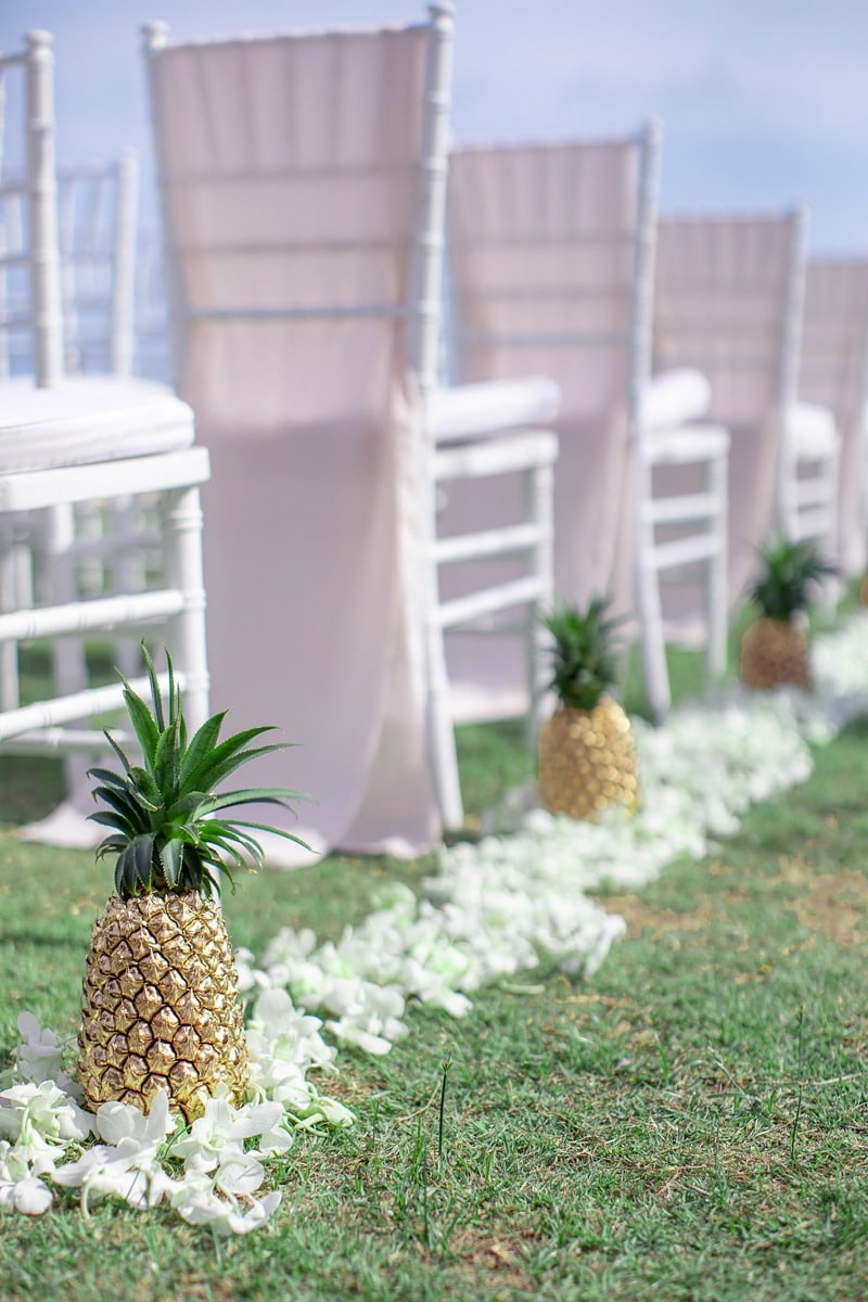 destination wedding phuket 0068