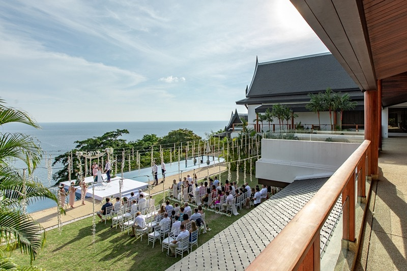 destination wedding phuket 0084