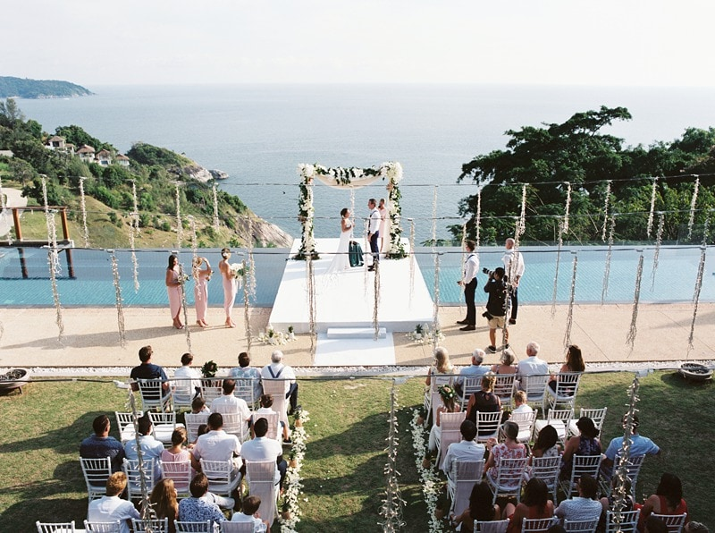 destination wedding phuket 0085