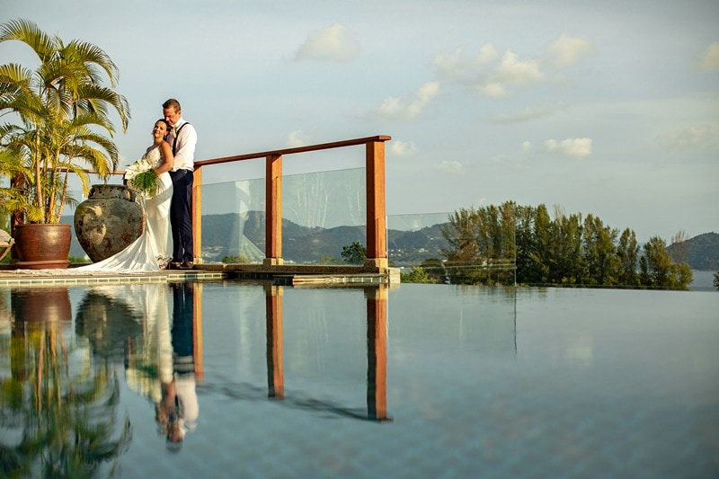 destination wedding phuket 0126