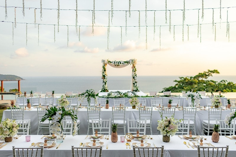 destination wedding phuket 0133