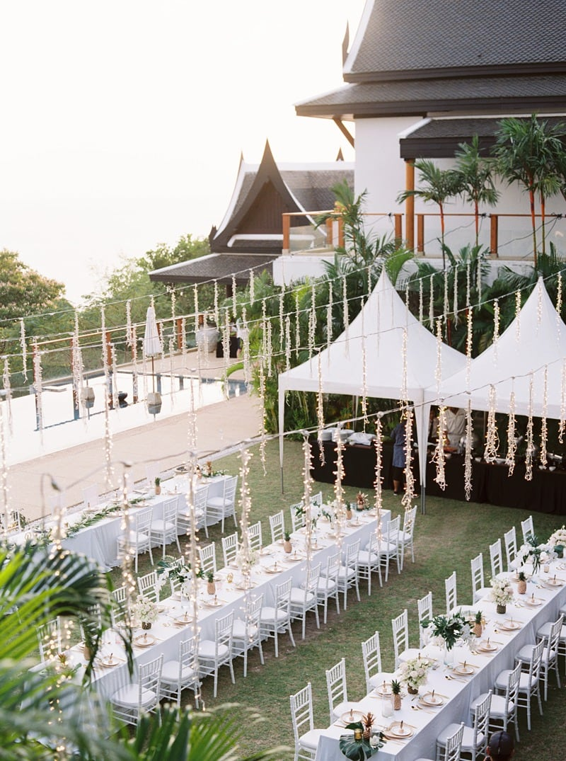destination wedding phuket 0134