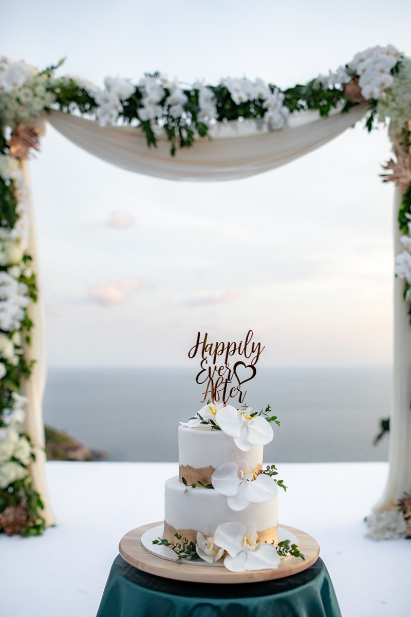 destination wedding phuket 0151