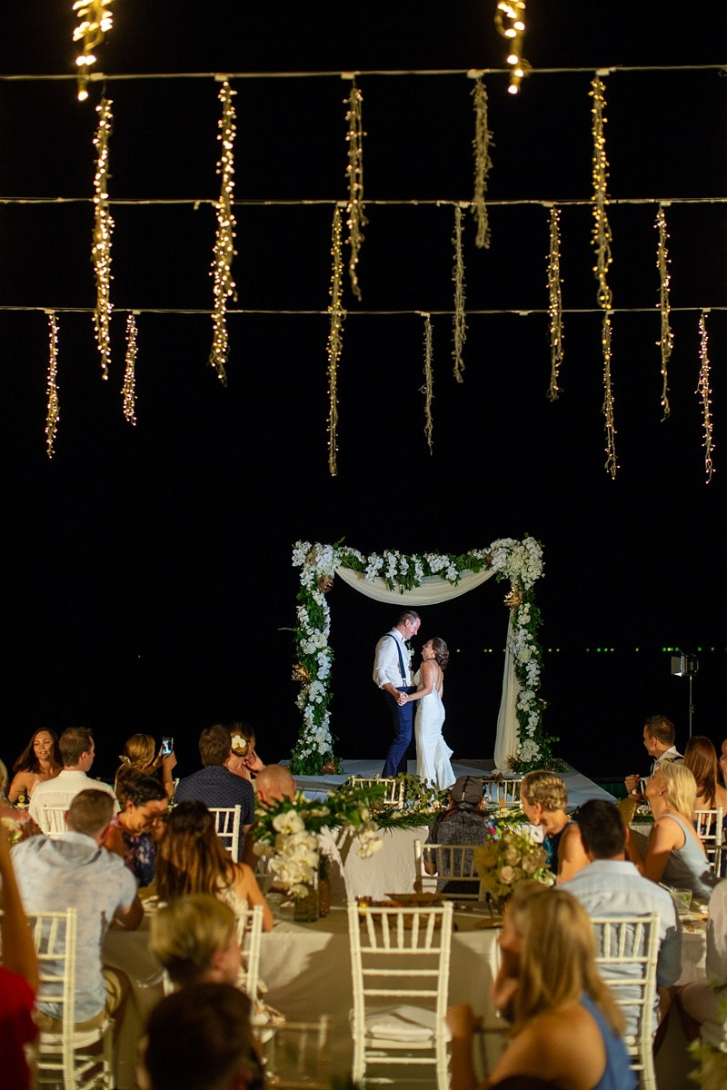 destination wedding phuket 0163