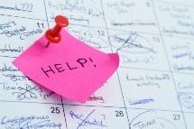 destination wedding planning organized sm