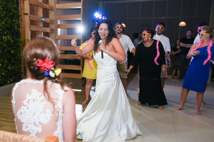 destination wedding riviera maya 10