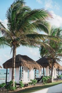 destination wedding riviera maya 108 214x320