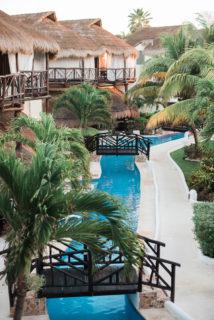 destination wedding riviera maya 109 214x320