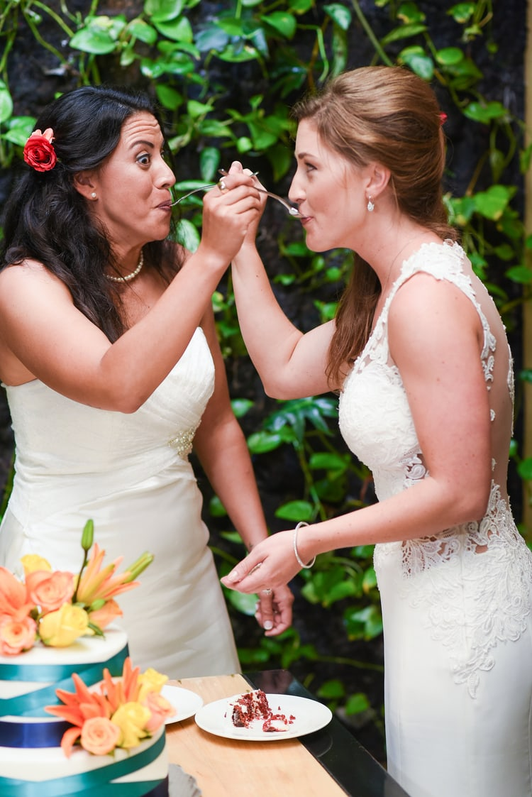 destination wedding riviera maya 17