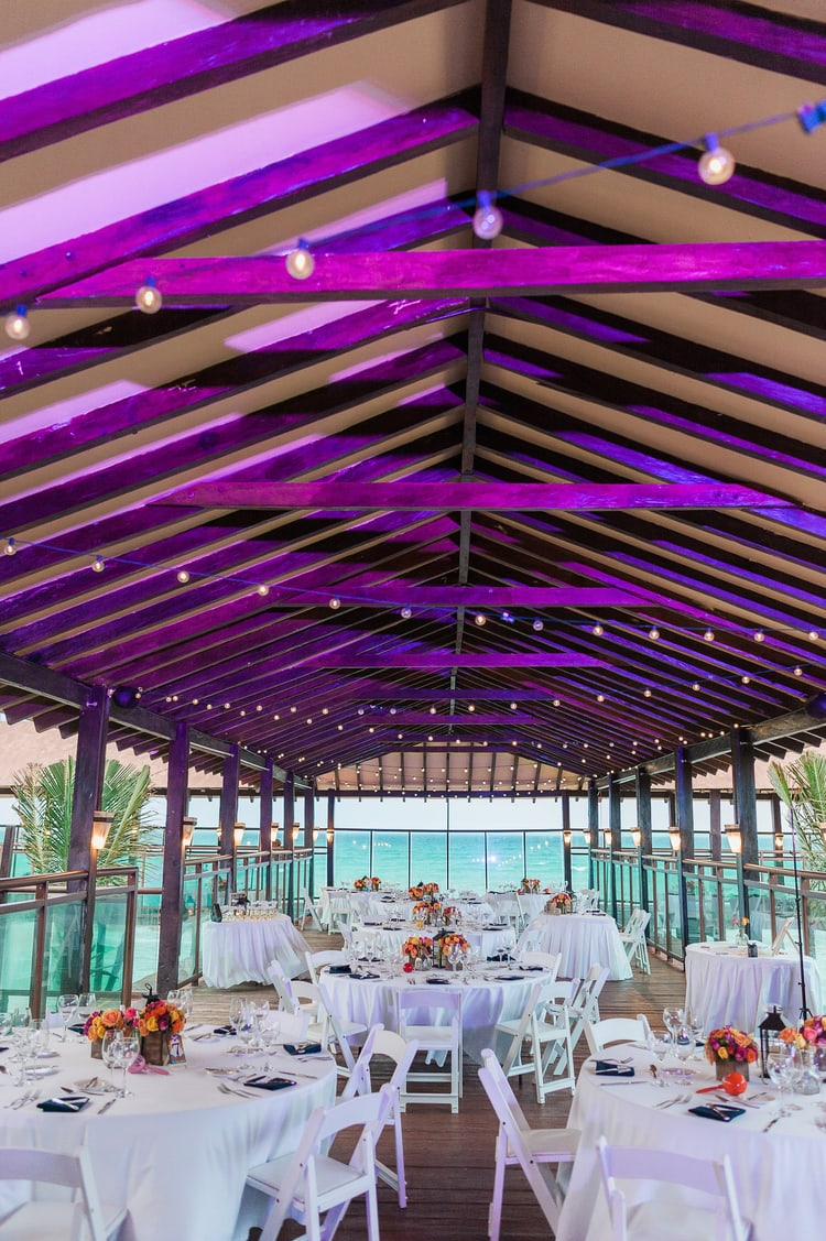 destination wedding riviera maya 29 1