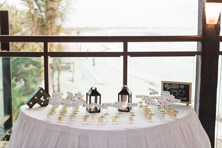 destination wedding riviera maya 31