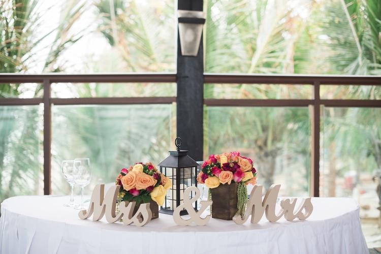 destination wedding riviera maya 40