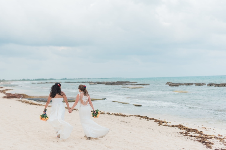 destination wedding riviera maya 47