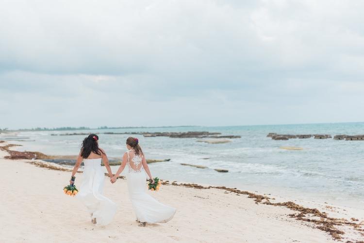 destination wedding riviera maya 47