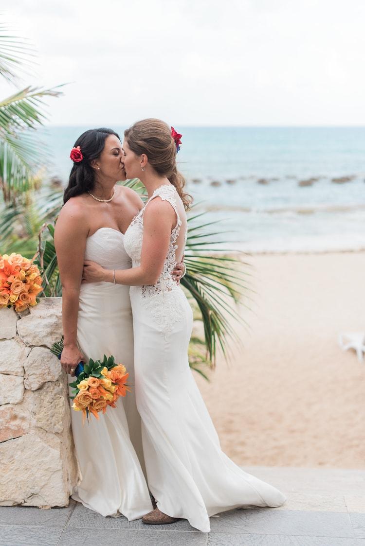 destination wedding riviera maya 48