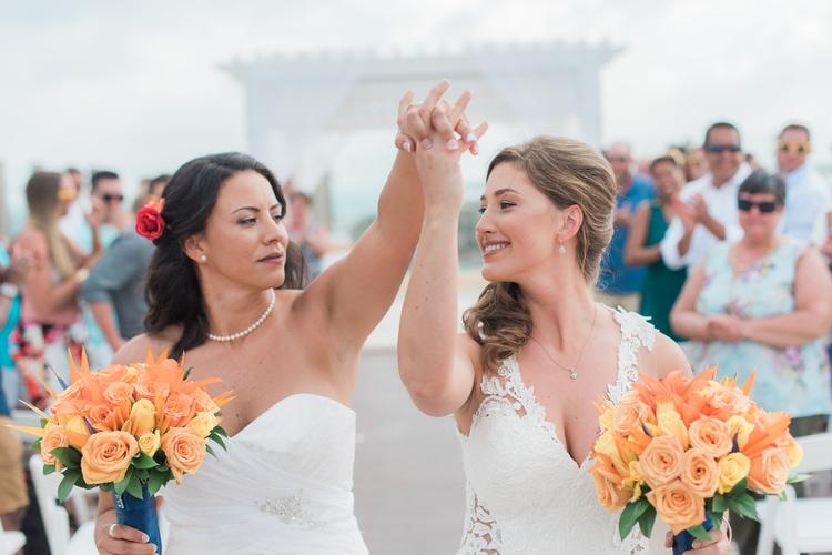 destination wedding riviera maya 53