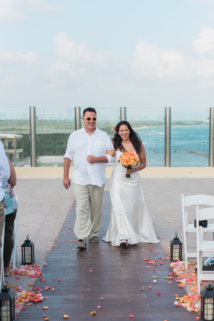 destination wedding riviera maya 62