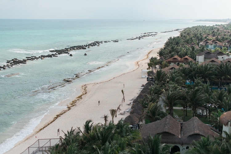 destination wedding riviera maya 68