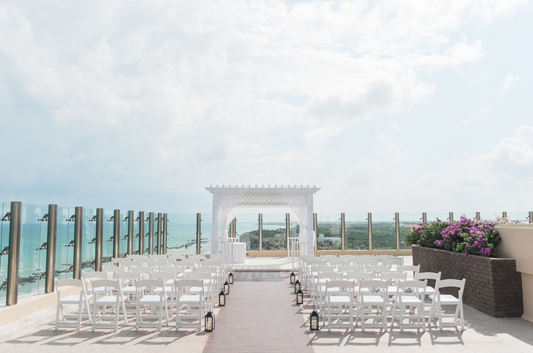 destination wedding riviera maya 70