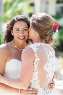 destination wedding riviera maya 71 213x320