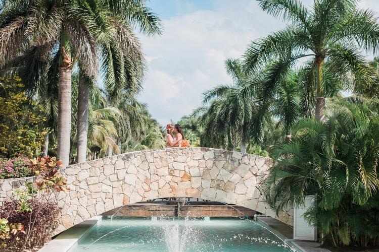 destination wedding riviera maya 72